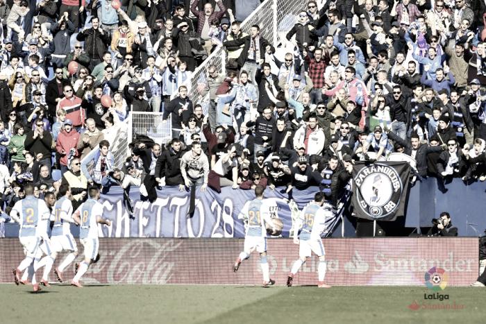 El sueño de jugar en Europa, cada vez más cerca