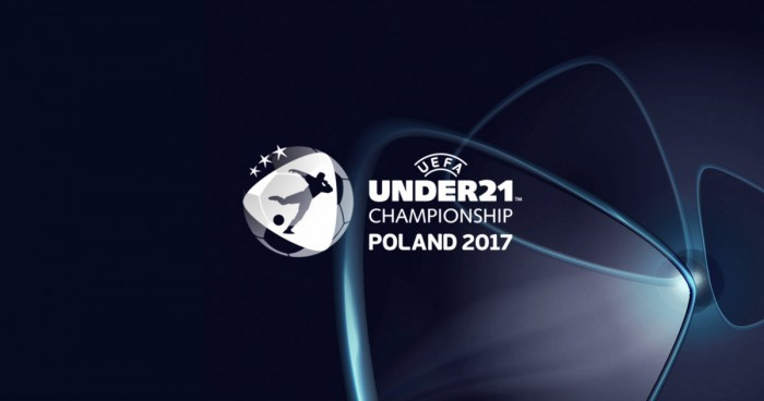 Calendario Europei Under 21 2017, orari tv, convocati Italia e gironi