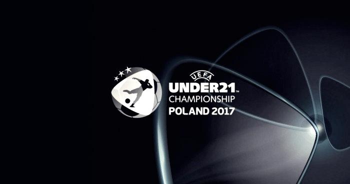 Euro U21, girone B: fari puntati sulla Rojita, ma Portogallo e Serbia annunciano battaglia