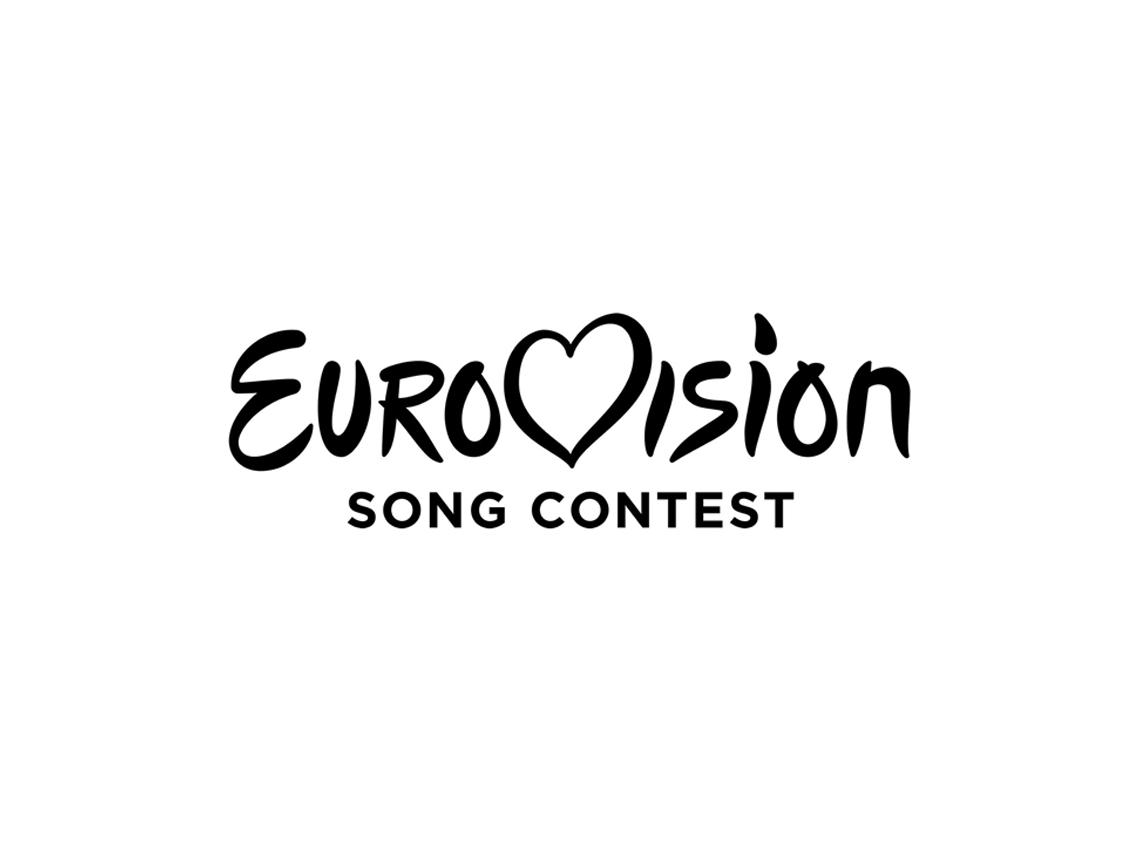 Guía VAVEL Eurovisión 2019: 10 curiosidades sobre el festival