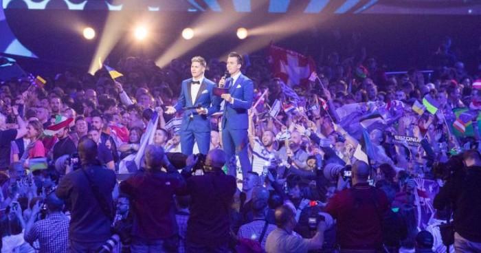 Eurovision Song Contest - Vince il Portogallo, trionfo di Salvador Sobral. Gabbani sesto