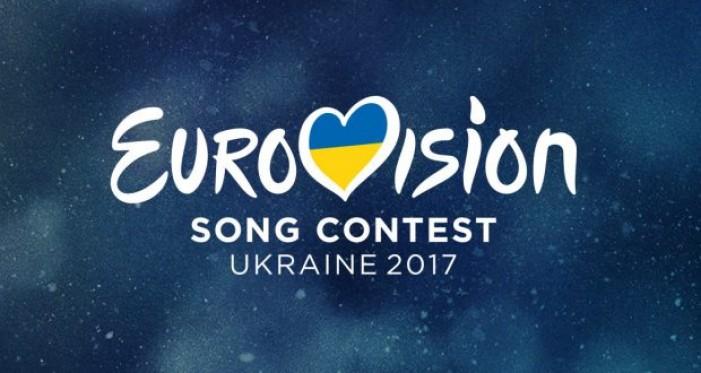 Eurovision 2017 - Road to Kiev: il punto a un mese dall'evento