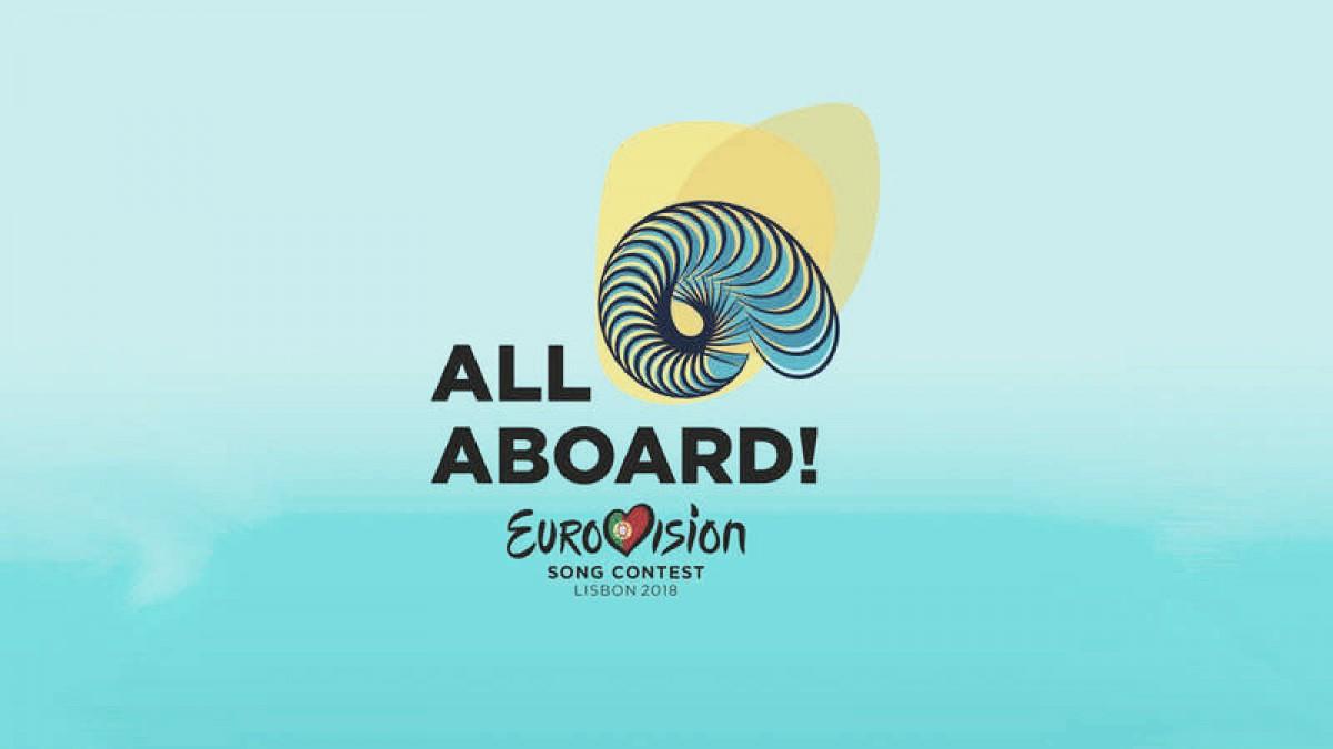 Arrancan las semifinales de Eurovisión 2018 en La 2