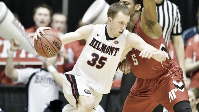 Ohio Valley Conference tournament preview