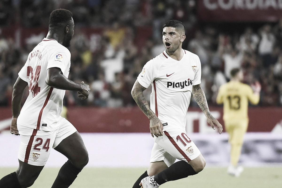 FC Zalguiris se les atraganta
