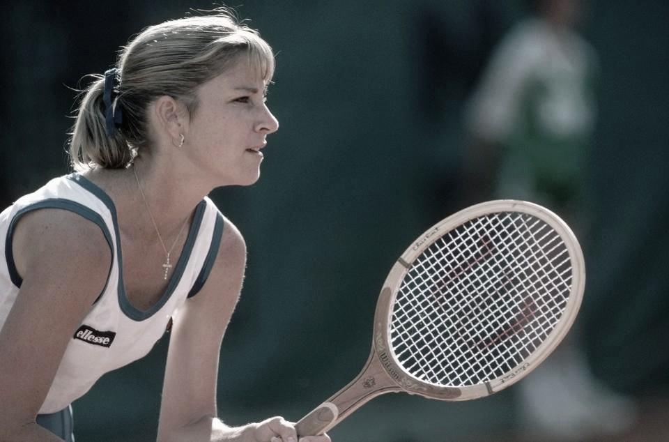 As rainhas da terra batida: confira lista de estrelas da WTA com mais títulos no saibro