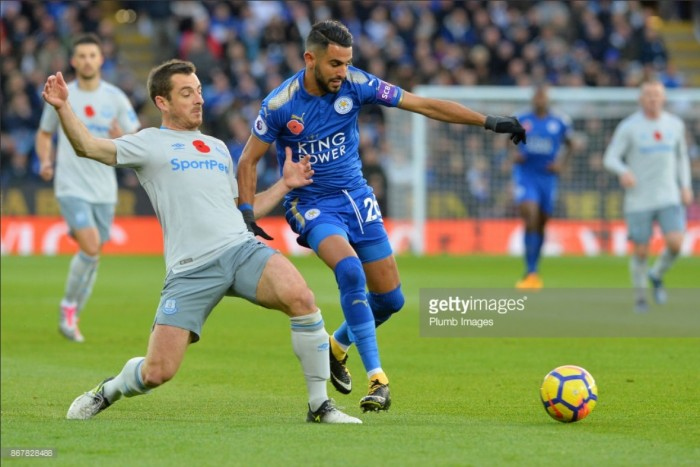 Everton vs Leicester City preview: Out-of-form Toffees aiming to get back to winning ways