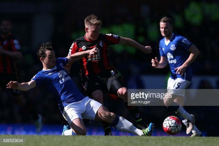 Bournemouth vs Everton Preview: Both sideslooking for a positive response aftercup exits