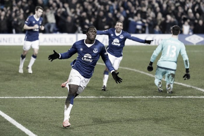 Everton 2-0 Chelsea analysis: Lukaku returns to haunt his former club and other talking points