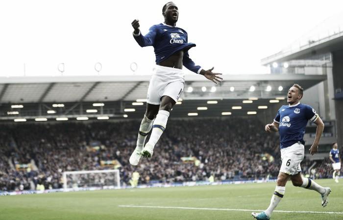 Premier League - Spettacolo tra Everton e Leicester, la spuntano i Toffees: 4-2 a Goodison Park