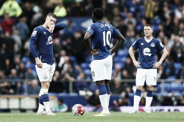 Barnsley vs Everton: Toffees travel to Oakwell for Capital One Cup tie