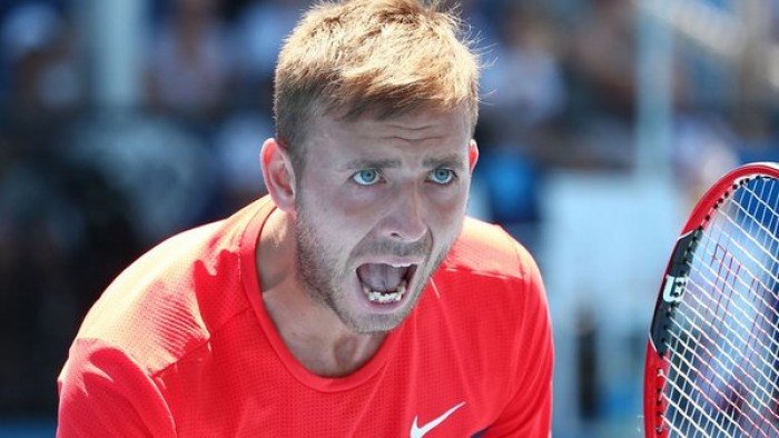 Australian Open: The Quest Of The Qualifiers