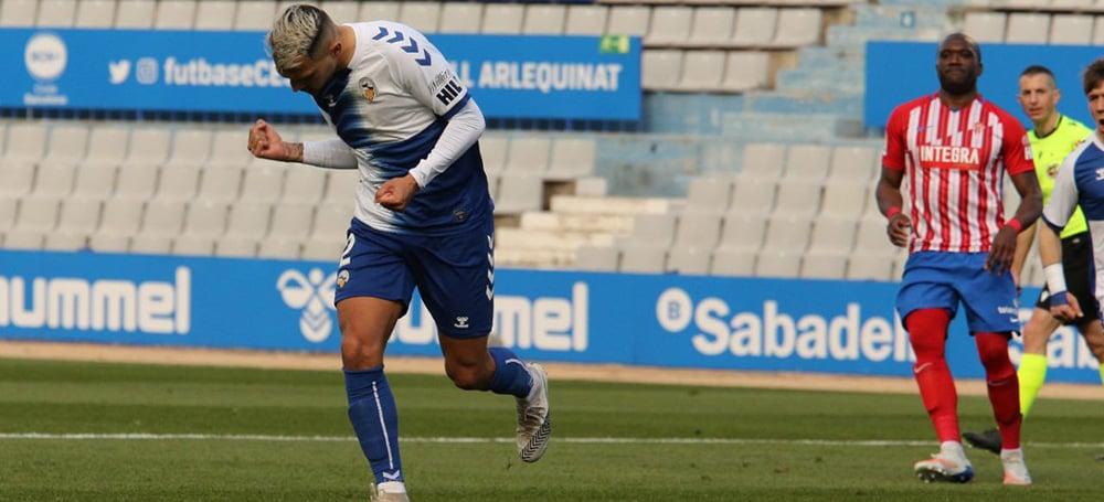 Previa CD Lugo vs CE Sabadell: ganar para sobrevivir