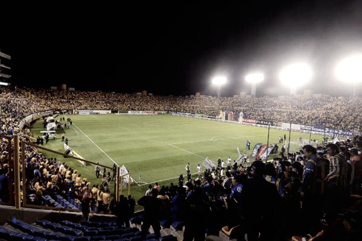 Resumen Atlético de San Luis 2-1 Tigres en Copa MX 2018