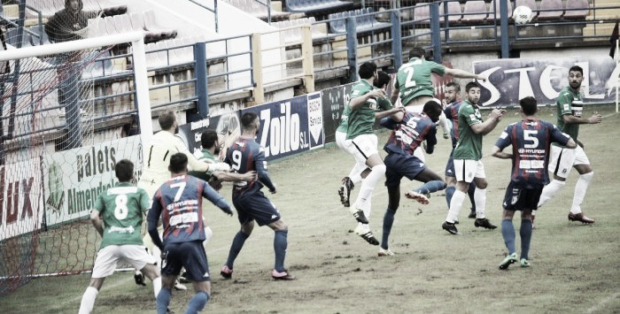Previa Extremadura UD - FC Cartagena: lucha por el liderato en el Francisco de la Hera