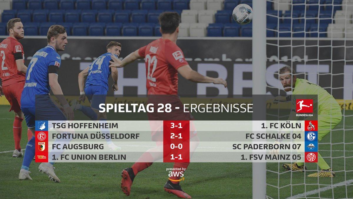 Bundesliga - Solo pareggio per il Lipsia e crisi Schalke