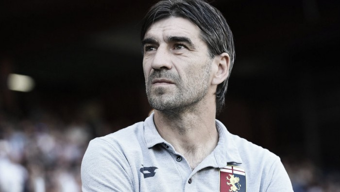 Serie A, punti pesanti a Genova. Giorno chiave per il discorso salvezza: le formazioni ufficiali