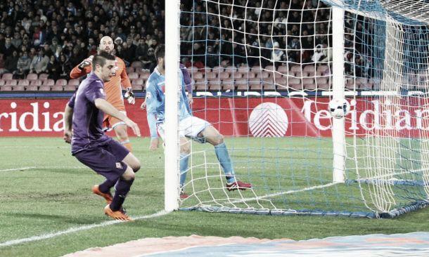Fiorentina vs Napoli: Coppa Italia final preview