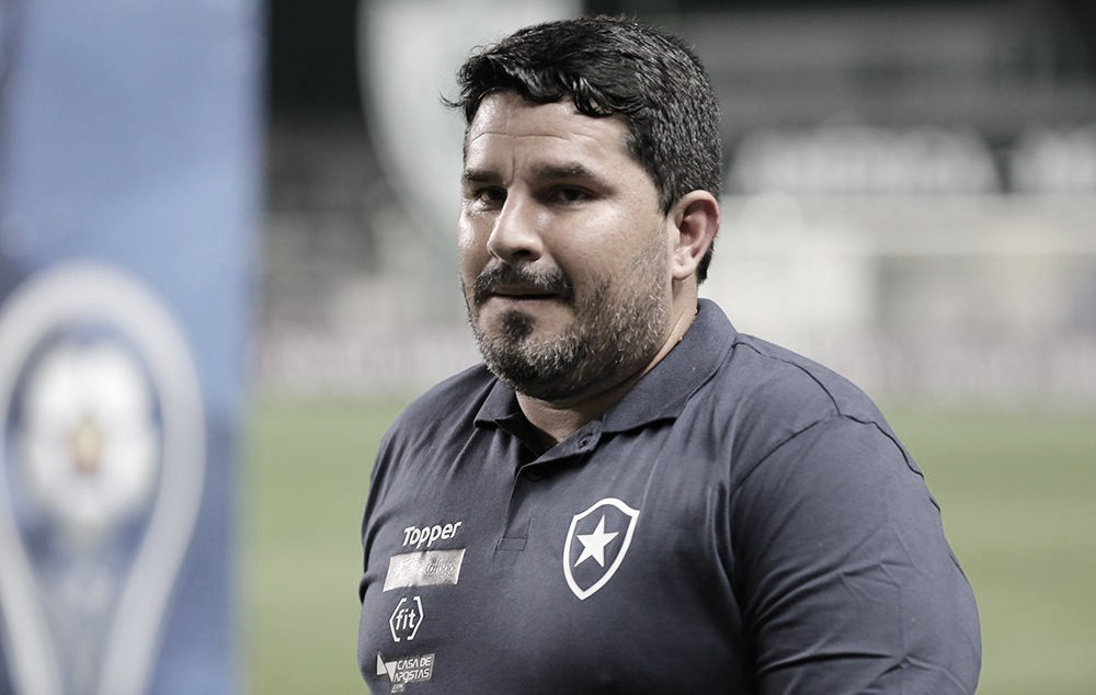 Foto: Giazi Cavalcante / Estadão Conteúdo