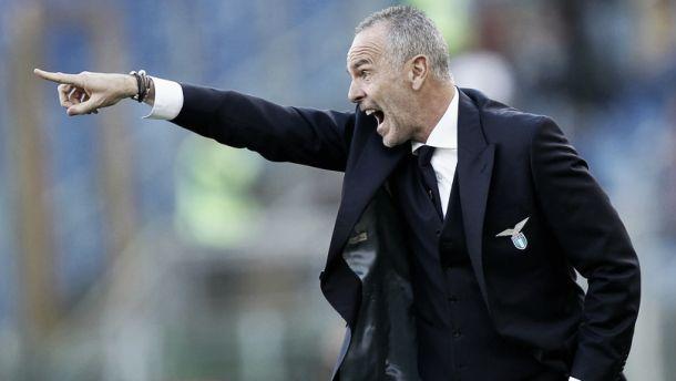 """Pioli lamenta derrota da Lazio no dérbi, mas avisa com clareza: """"Vamos sair dessa"""""""