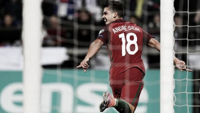 Confederations Cup, ecco la TOP 11: presente Andrè Silva