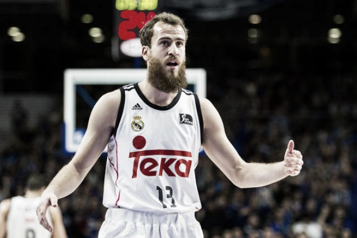 Image result for sergio rodriguez sixers
