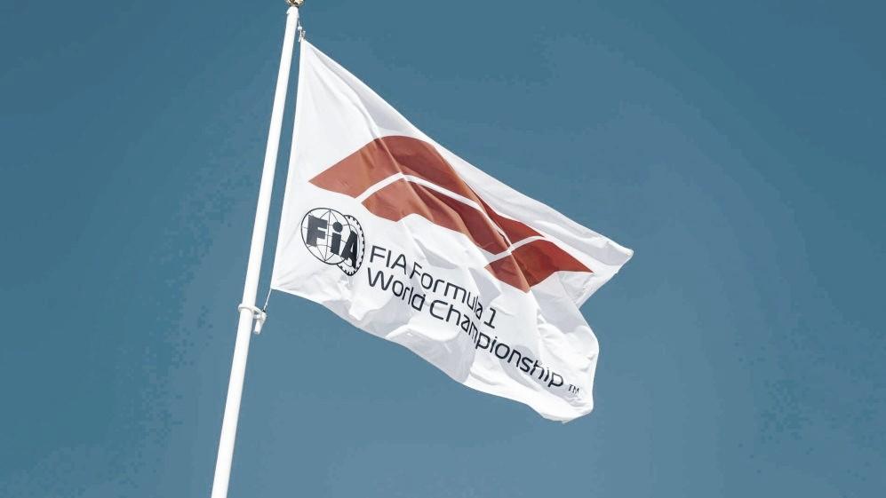 Com contrato no fim, F1 pode trocar Globo por Band