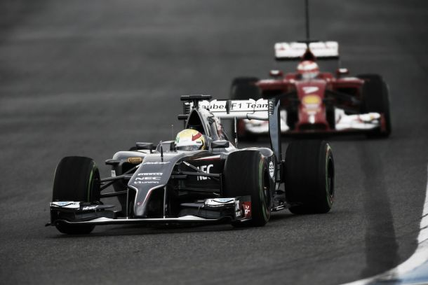 Formula 1, definito il palinsesto 2015 di RAI e SKY