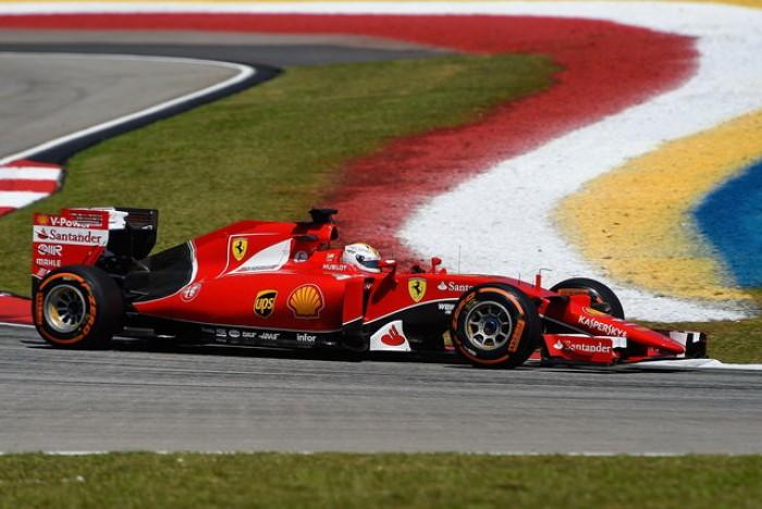 F1, GP Malesia: presentazione, circuito e albo d'oro