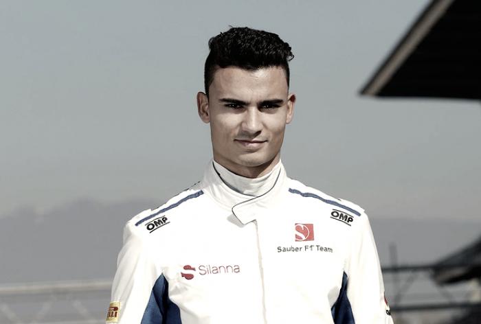 F1, Sauber: Pascal Wehrlein torna al volante in Bahrain