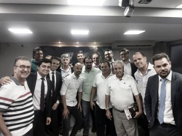 Campeonato Mineiro volta a antigo formato e acrescenta duas novas taças para 2020