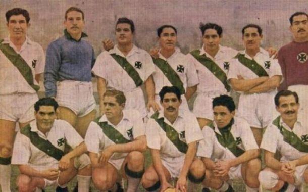 54 años después, encuentran los restos del avión del equipo chileno Green Cross