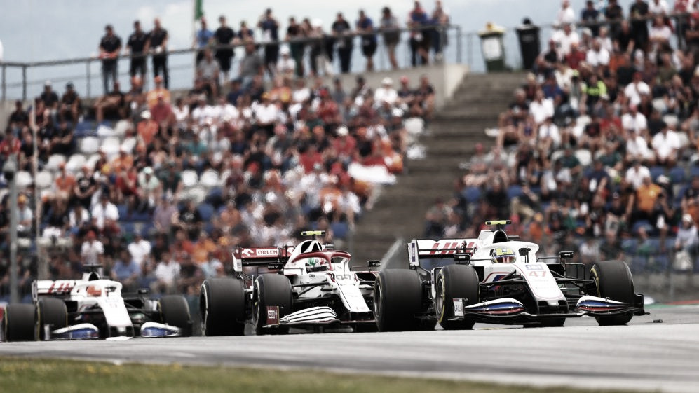 Melhores momentos do GP da Rússia de Fórmula 1