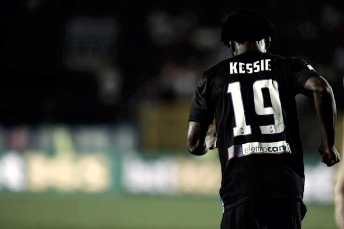Milan, per Kessie tutto rinviato a dopo lo scontro diretto