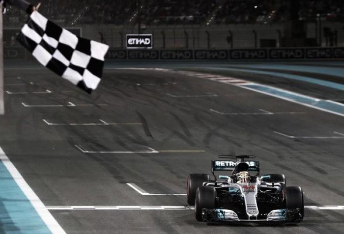 Se hacen oficiales las tasas a pagar por los equipos de F1