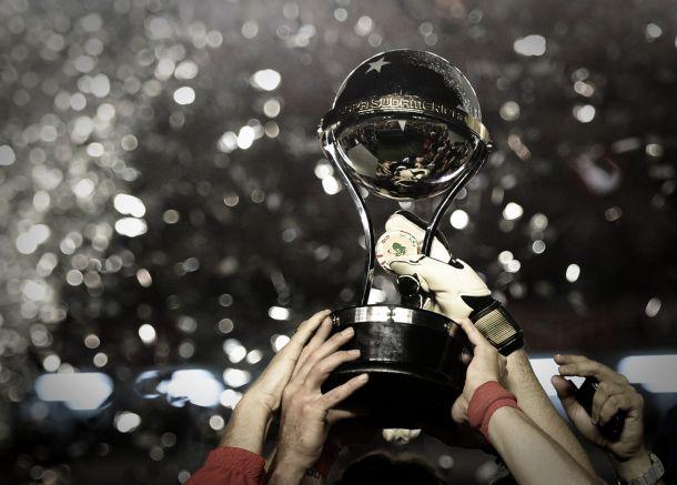 Independiente tiene rival para la Sudamericana