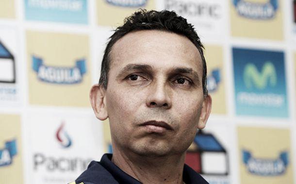 Osmar Fonnegra es nominado a mejor entrenador mundial de Futsal