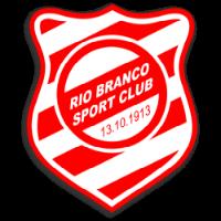 Rio Branco Sport Club