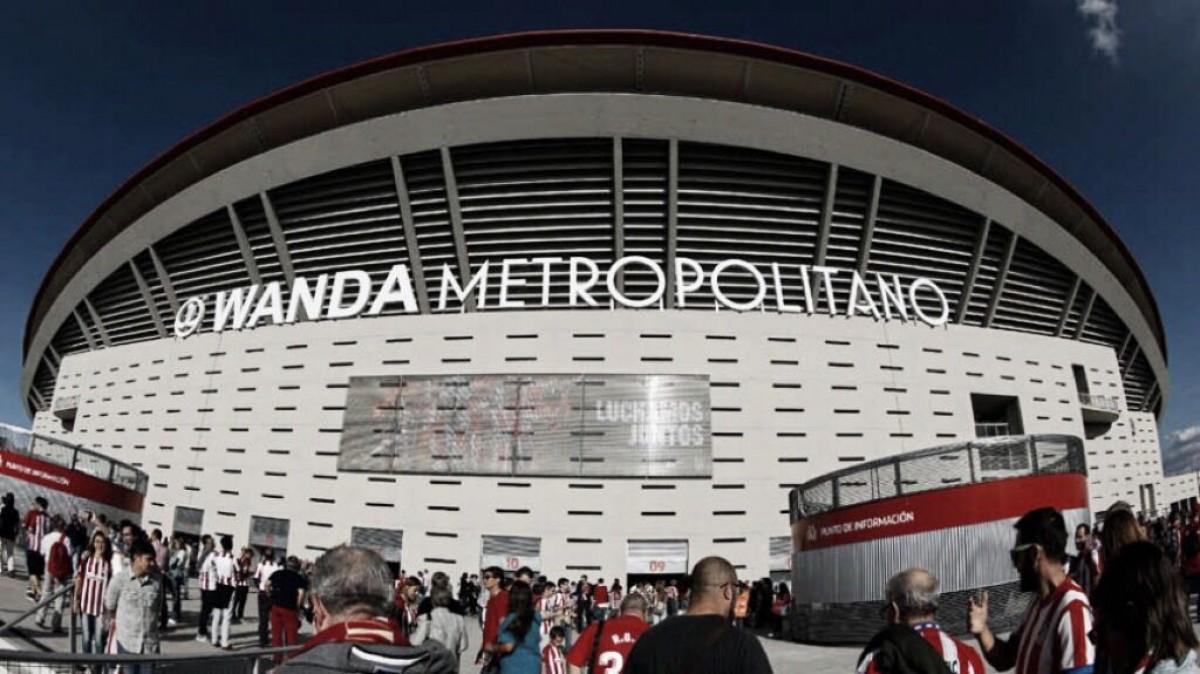 Uefa divulga novidades para as próximas edições de Champions League e Europa League