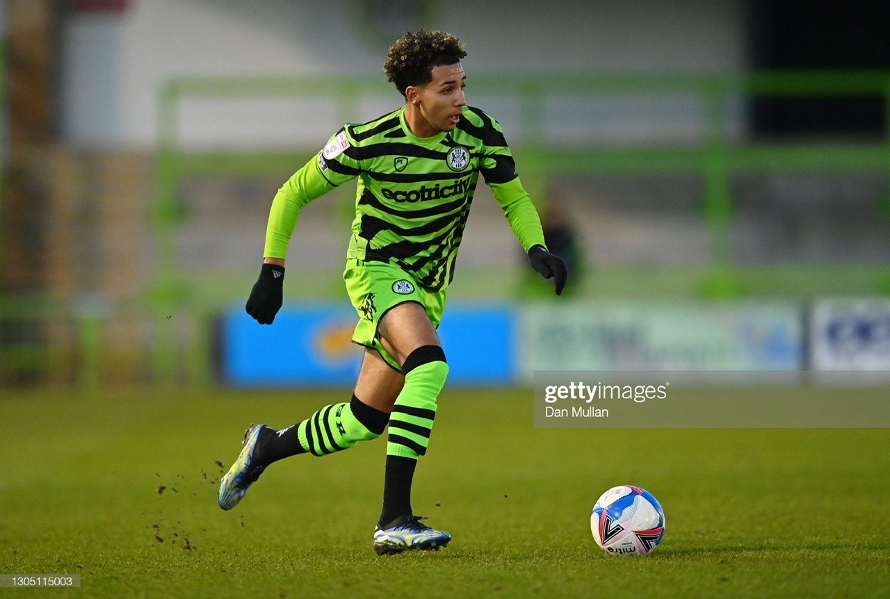 Forest Green Rovers vs Bolton Wanderers preview: How to watch, kick-off time, team news, predicted lineups and ones to watch