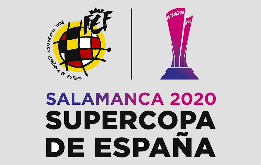 Salamanca, sede de la Supercopa Española Femenina