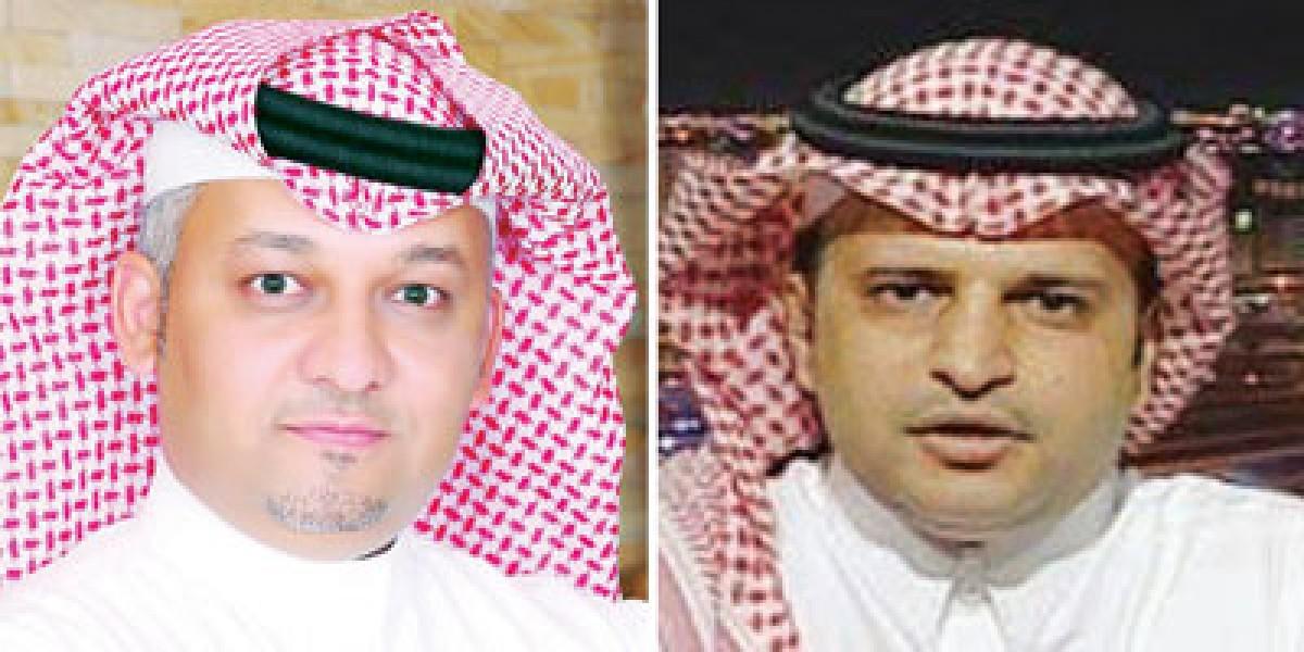 عادل عزت يستقيل من رابطة المحترفين ومسلي ال معمر يُزكى خلفاً له