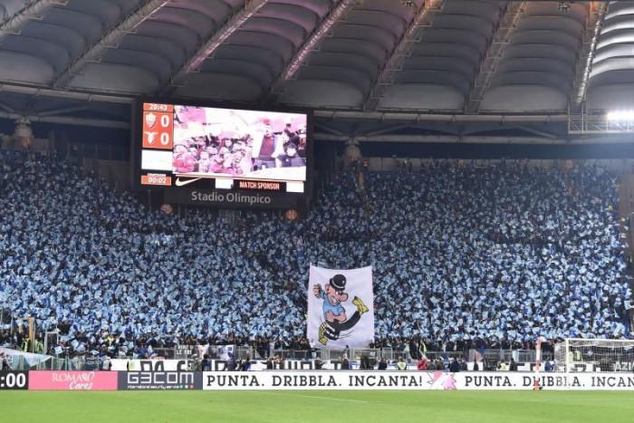 Lazio, salgono i decibel dell'entusiasmo a Formello. Inzaghi prepara il derby, sarà 3-5-2