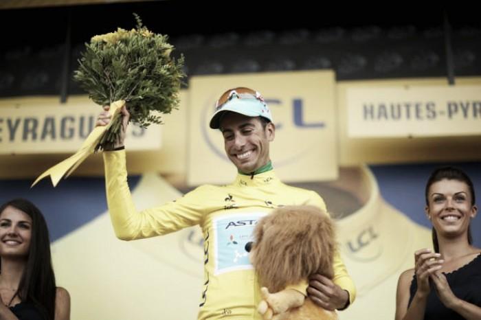 Tour de France 2017, tappa18: altimetrie Briancon-Izoard e diretta tivù