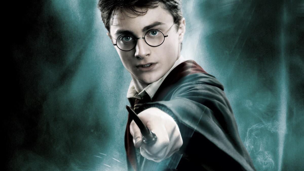 Ranking de las películas de The Wizarding World of Harry Potter