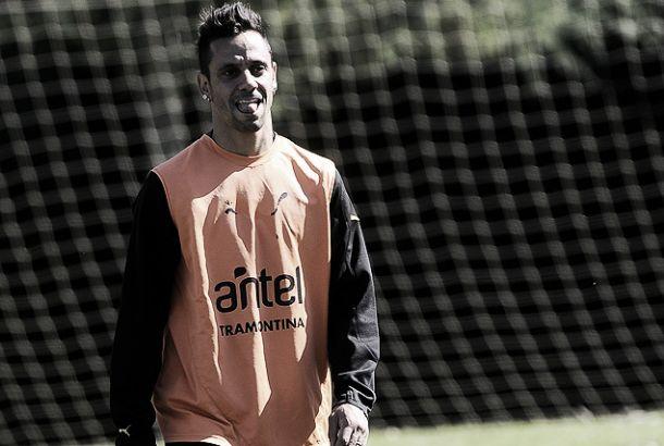Wanderers - Peñarol: quieren el triunfo y subir posiciones