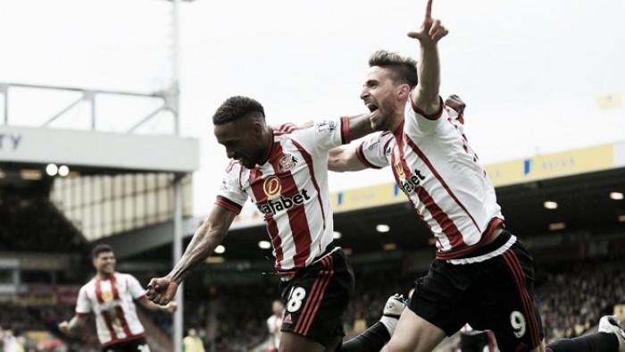 Norwich City 0-3 Sunderland: Key points from a vital Black Cats win