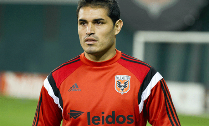 CONCACAF Champions League: D.C. United Have To Win By A Few Goals To Stave Of Elimination