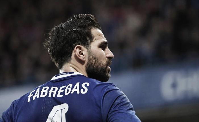 Premier League, anche Klopp sulle tracce di Fabregas?
