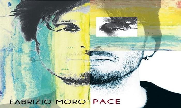 Fabrizio Moro - Pace: la recensione di Vavel Italia